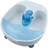 Vasca pedicure con idromassaggio