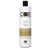 Linea Italiana Coe Shampoo Neutro Semi di Lino 500ml