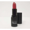 BLUSH ITALIA Rossetto ultra matt mauve
