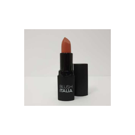 BLUSH ITALIA Rossetto ultra matt nude