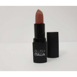 BLUSH ITALIA Rossetto ultra matt skin