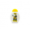 MINIONS 6413 SHA-SHOWER GEL 300ML