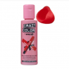 CRAZY COLOR N56 TINTURA SEMIPERMANENTE 100ML