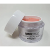 costruttore ACRYGEL NATURAL 50 GR