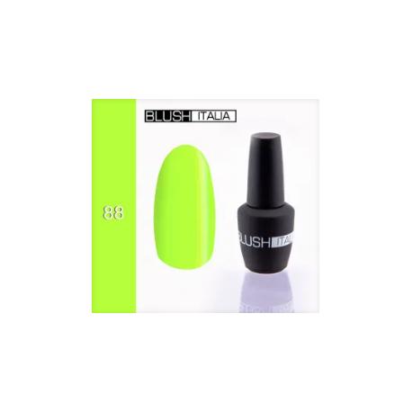 N88 Gel polish 15 ml