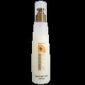 Maschera Rassodante per capelli - Kleral System - 200ml