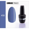 N418 Gel polish 15 ml