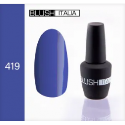 N419 Gel polish 15 ml