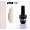 N434 Gel polish 15 ml