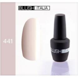 N441 Gel polish 15 ml