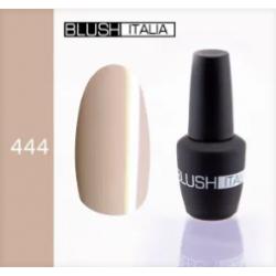 N444 Gel polish 15 ml
