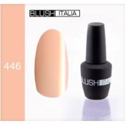 N446 Gel polish 15 ml
