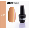 N450 Gel polish 15 ml