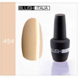 N454 Gel polish 15 ml