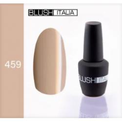 N459 Gel polish 15 ml
