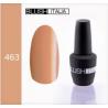 N463 Gel polish 15 ml
