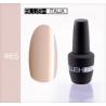N465 Gel polish 15 ml