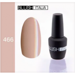 N466 Gel polish 15 ml