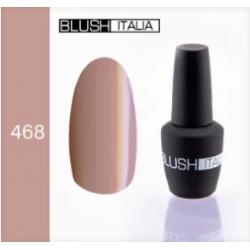 N468 Gel polish 15 ml