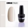 N469 Gel polish 15 ml