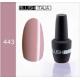 N443 Gel polish 15 ml