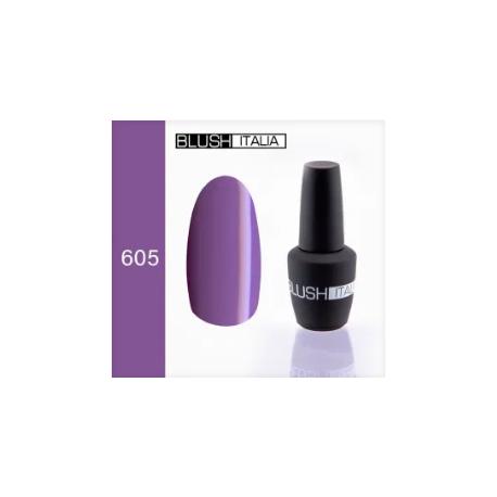N605 Gel polish 15 ml