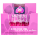 ORCHID OIL - FIALE