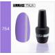 N754 gel polish 15 ml