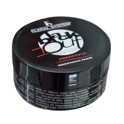 KLERAL SYSTEM-BLACK OUT-I FREESTYLE PASTA MODELLANTE 100ML