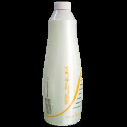 Kleral selenium-shampoo antiforfora 1000ml