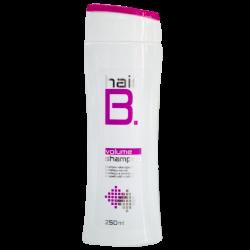 Shampoo volumizzante B.hair