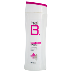 Shampoo Idratante Post-color -  B.hair -250ml