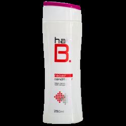 Balsamo riparatore B.hair