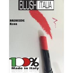 BLUSH ITALIA ROSSETTO MATT BRISEIDE (PESCA) R102