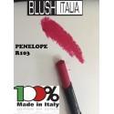 BLUSH ITALIA- ROSSETTO MATT PERNELOPE (FUXIA) R103