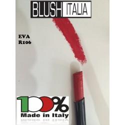 BLUSH ITALIA-ROSSETTO MATT EVA (ROSSO FUOCO) R106