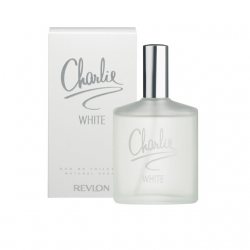 CHARLIE WHITE D EDT 100 ML SP