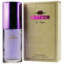 El Charro  Eau de Parfum 30 ml