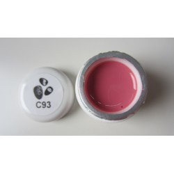 GEL COLOR NAIL UP C121