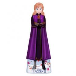 Frozen Anna Bagnoschiuma 350ml