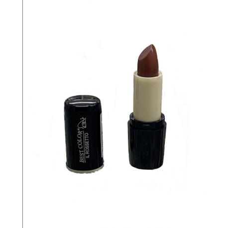 Best Color Rossetto Colore n.35