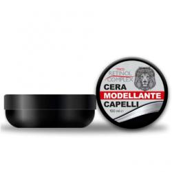 Retinol Complex Cera Modellante Capelli - 100ml
