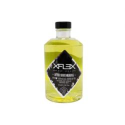 XFLEX Dopobarba 375 ml