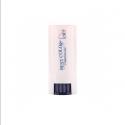 Best Color Fondotinta Stick 03 8ml