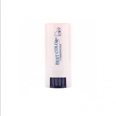 Best Color Fondotinta Stick 04 8ml