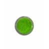 Nail Art Granelli Verde Fluo