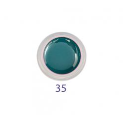 FIRSTLINE GEL COLOR -  N°35