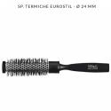 SP. TERMICHE EUROSTIL - Ø 24 mm