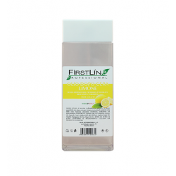 FIRSTLINE Olio dopo cera Limone 250ML