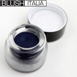 Blush Italia- Eyeliner in Gel Nero